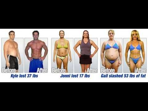 How to lose 15 Pounds in 2 Weeks 2018- Click Link Below
