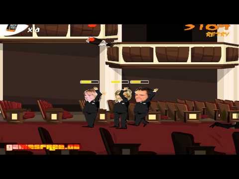 Игры издевательства онлайн игры для мальчиков