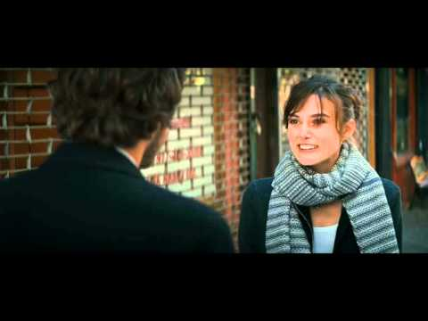 Last Night  VO  Keira Knightley, Guillaume Canet