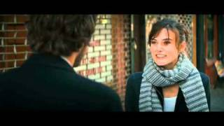 Last Night Clip (VO) - Keira Knightley, Guillaume Canet
