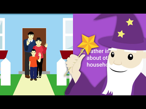 Opinion Wizard Seattle Explainer Video by Ranksharks