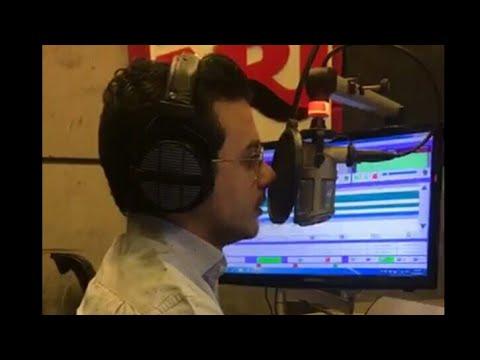 Mostafa Atef - Khoirul Bariyah