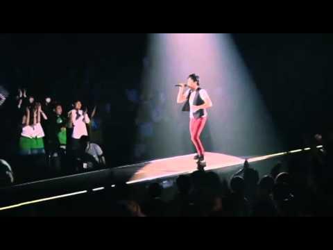 """スキマスイッチ / ユリーカ from 10th Anniversary Arena Tour 2013 """"POPMAN'S WORLD""""THE MOVIE"""