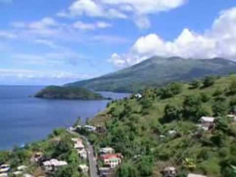 St Vincent and The Grenadines The Secrets THEY Don´t Want You to Know About! www.shopamericas.net
