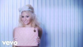Watch Pixie Lott Nasty video