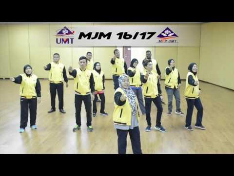Polaroid - MJM UMT 2016/2017