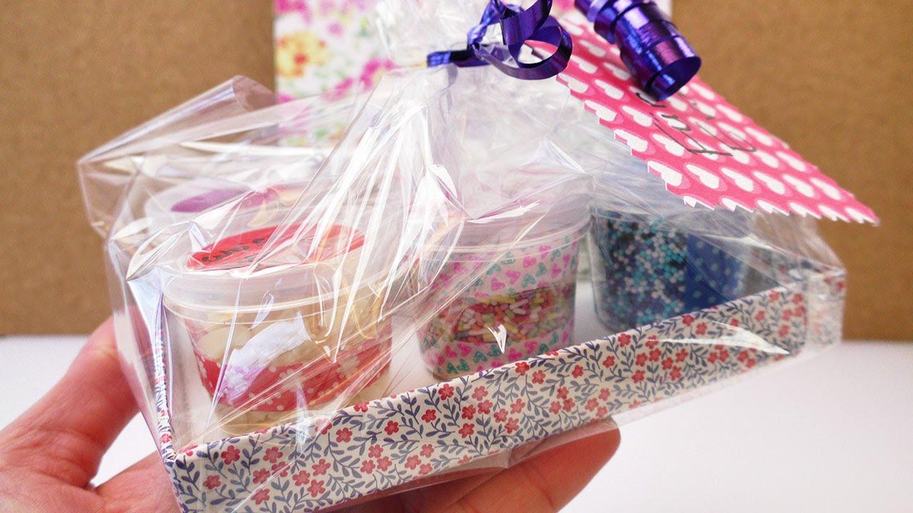 Geschenkidee Für Die Beste Freundin