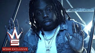 "CBM Lil Daddy & Young Scooter ""Do This"" (WSHH Exclusive - Official Music Video)"