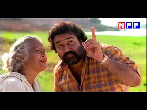manjakkiliyude moolipattunde kanmadham malayalam evergreen hit song HD | mohanlal | yesudas