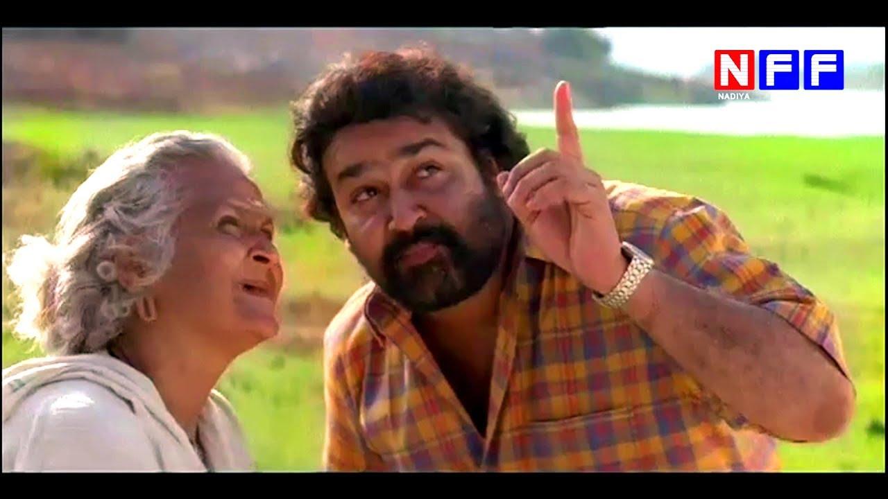 Download manjakkiliyude moolipattunde kanmadham malayalam evergreen hit song HD | mohanlal | yesudas