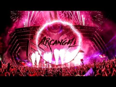 Taylor Swift – You Belong With Me (Arcangeli Remix)