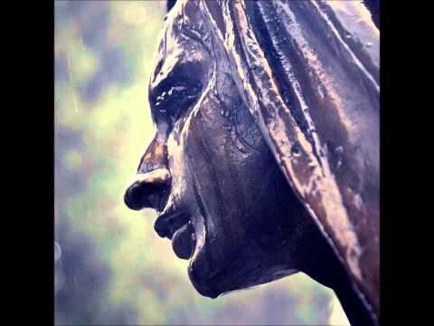 Arvo Pärt - Cantus in memoriam Benjamin Britten