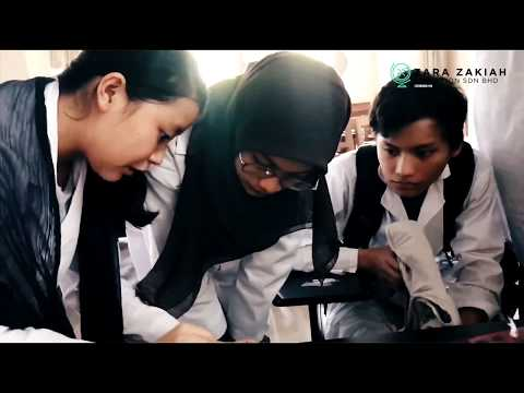 Small but greater | MBBS Medicine Student, Bangladesh