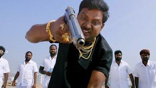 Subramanyam For Sale Comedy Scenes - Thagubothu Ramesh Comedy With Kota Srinivasa Rao, Ajay
