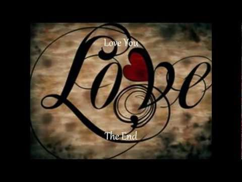 Mama by Kurt Darren ft Nicholis Louw (Grundeling Vid)