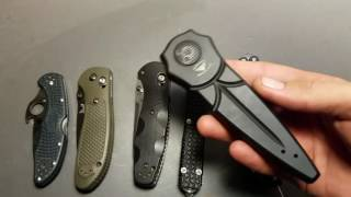 knives-you-don39t-hand-to-people