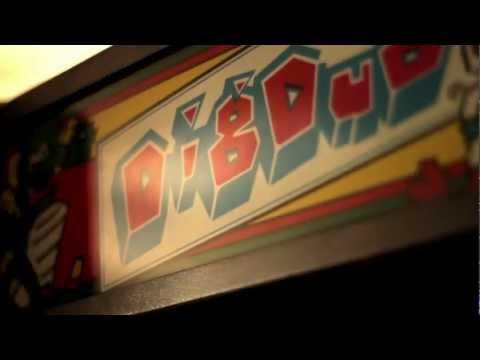 """Insane Ian - """"DiG DuG"""" (parody of """"TiK ToK"""" by Ke$ha)"""