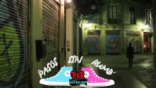 Video Ahora Resulta Pasos sin Rumbo download MP3, 3GP, MP4, WEBM, AVI, FLV Agustus 2018