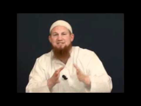 Modern Day Refuters - Shaykh Dr. Haitham al-Haddad. ᴴᴰ from YouTube · High Definition · Duration:  10 minutes 23 seconds  · 4.000+ views · uploaded on 24-9-2016 · uploaded by B