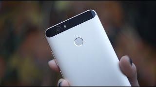 Huawei Nova - Video Recensione ITA