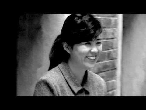 North Korea Monochroma [ Ulrich Schnauss • Clear Day ]