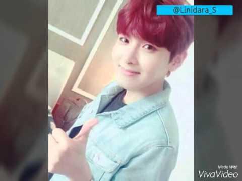 Profile Ryeowook Super Junior [ Profile & Fakta ]