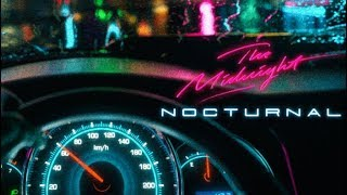 The Midnight - Nocturnal (Full Album) thumbnail