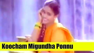 koocham migundha ponnu napolean ranjitha thamizhachi tamil songs