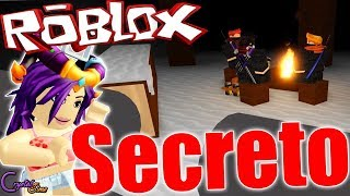 THE SECRET THAT HIDES THE MAP OF THE AIRPORT FLEE THE FACILITY ROBLOX CRYSTALSIMS