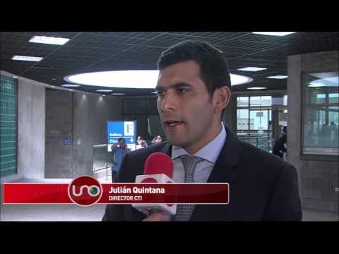 El Hacker Andrés Sepúlveda fue trasladado por amenazas
