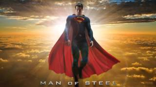 Man Of Steel Trailer Song EXTENDED The Bridge Of Khazad Dum