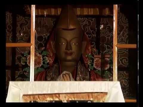 Brahmaputra - The son of Brahma - Ep # 04