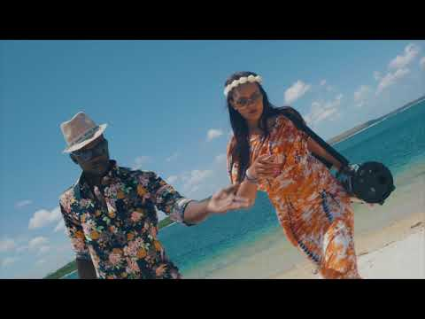 Onesimus -Make Me Feel ( Tchuku Tchuku ) Official video