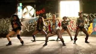 Ragga / Dancehall