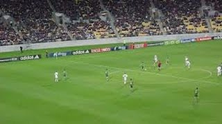 Real Madrid Vs Real Sociedade Stream HD La Liga 29/01/2017 LIVE