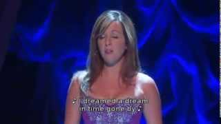 Celtic Women    I Dreamed a Dream