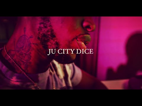 Download Ju City Dice - Grind Another Day