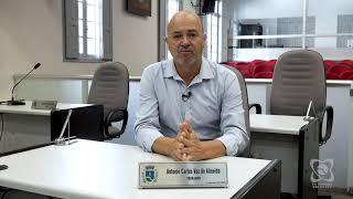 Balanço vereadores 2018 - Cula (PSC)