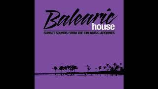 Balearic House - Various Artist [Full Album]
