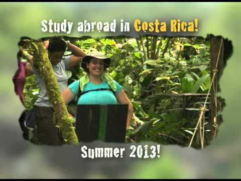 uncp-costa-rica-study-abroad:-summer-2013