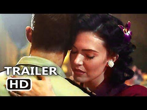 midway-trailer-#-2-(2019)-mandy-moore,-nick-jonas,-drama-movie