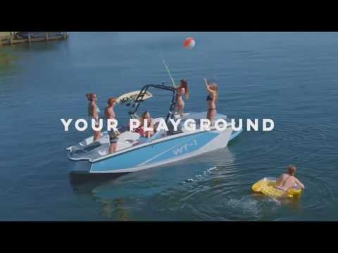 Best Affordable Wakesurf Boat