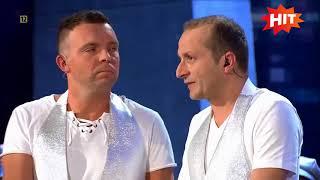Robert Górski i Marcin Wójcik – 30 Minut Śmiechu