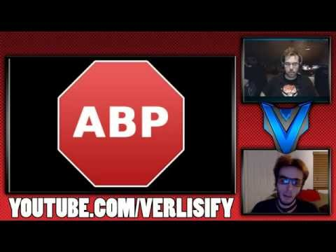 An Ethical look at AdBlock and how Making Money on Youtube Works