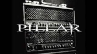 Pillar - Our Escape