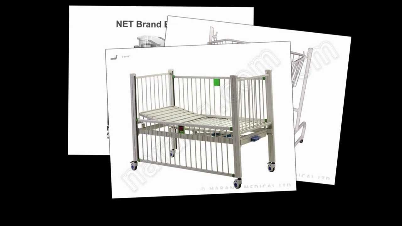Baby crib gertie - Baby Crib Baby Crib Manufacturer Baby Crib Beds Suppliers Infant Bed Baby Bassinet