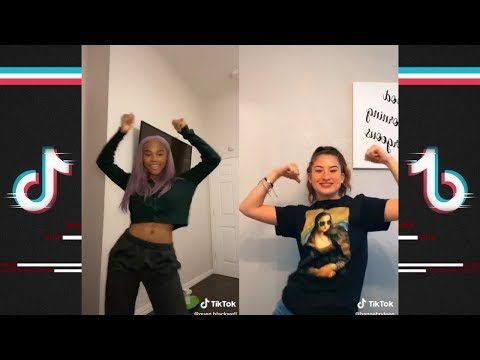 I'm A Savage (Tik Tok Dance Compilation)
