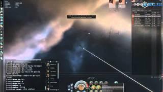 игра онлайн видео обзор