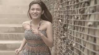 hridoy khan bhalobasha eki nesha