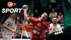 Handball-EM 2020